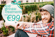 Ani Wrinkle treatments Dublin