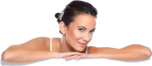 Botox Dublin - special offers