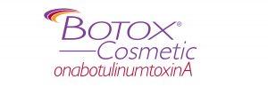 Botox - Allergan