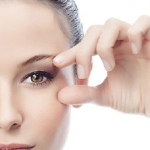 Brow Lift - Botox Dublin